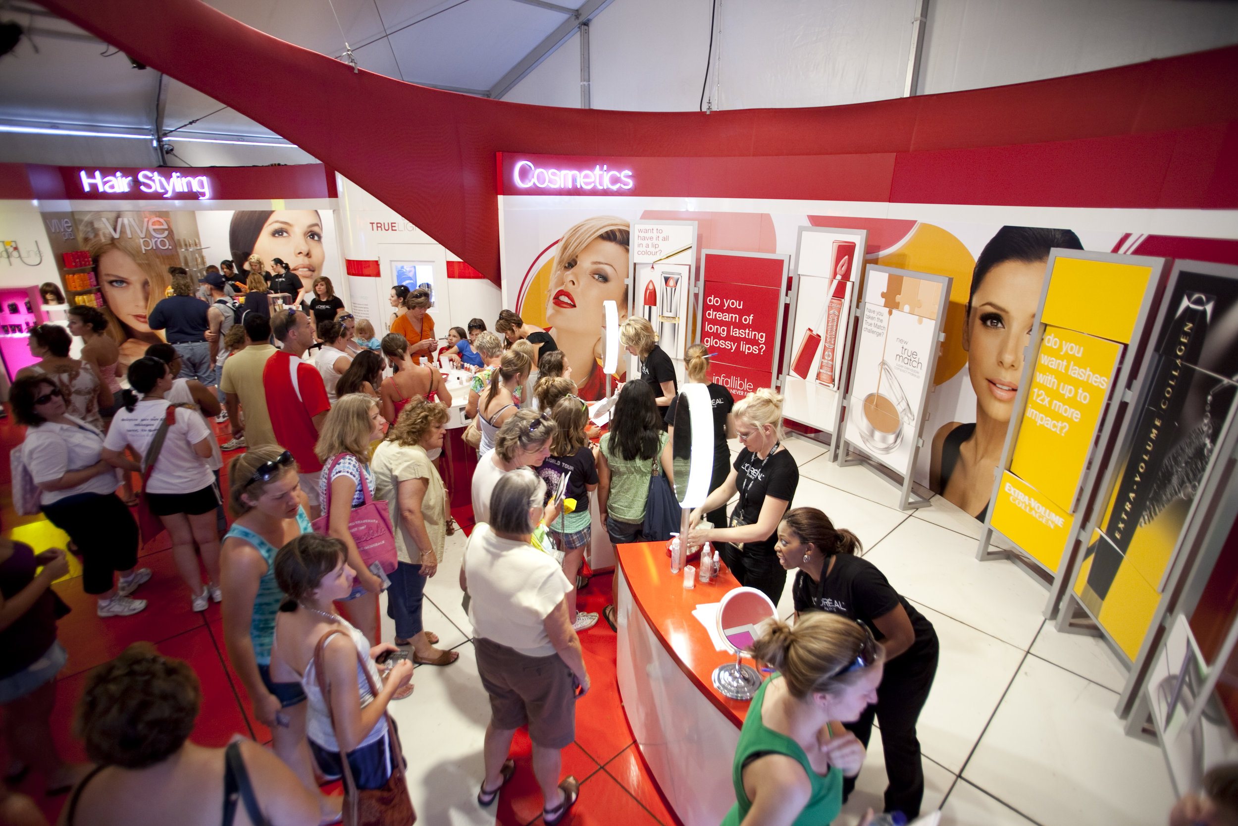 Cosmetics Wall - crowded.jpg