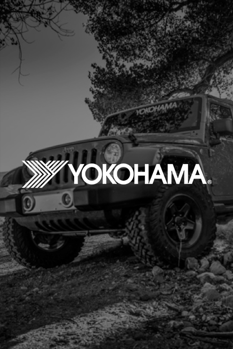 Yokohama_Cover.png