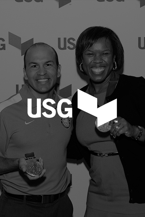 USG_Cover.png