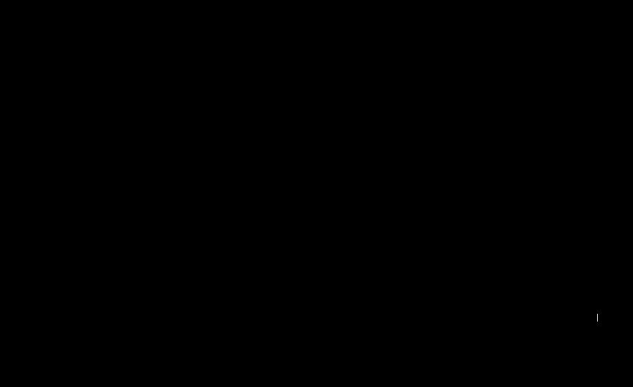 USG-Logo_Black.png