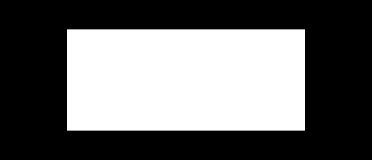 Aon_Logo_White.png