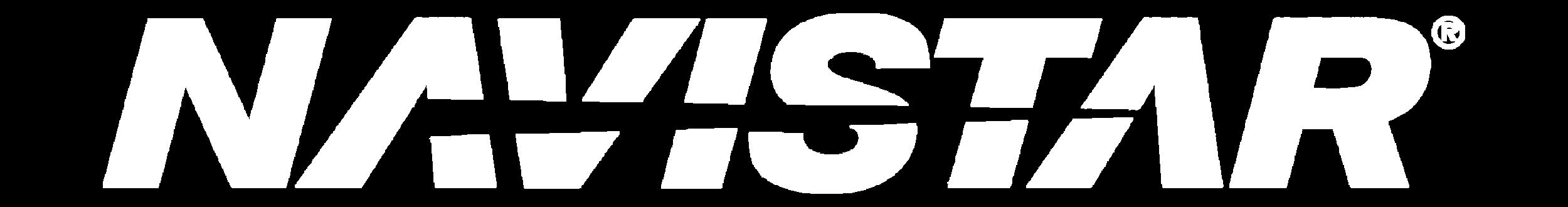 Navistar_Logo_White.png