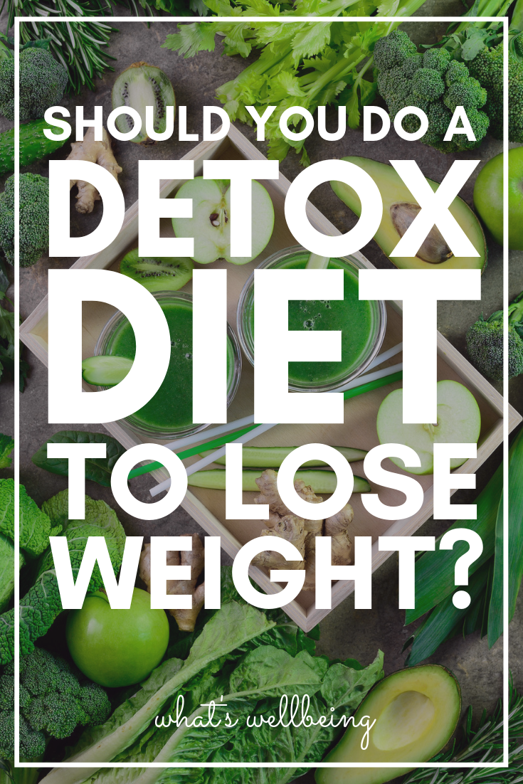 detox diets for weight loss (2).png
