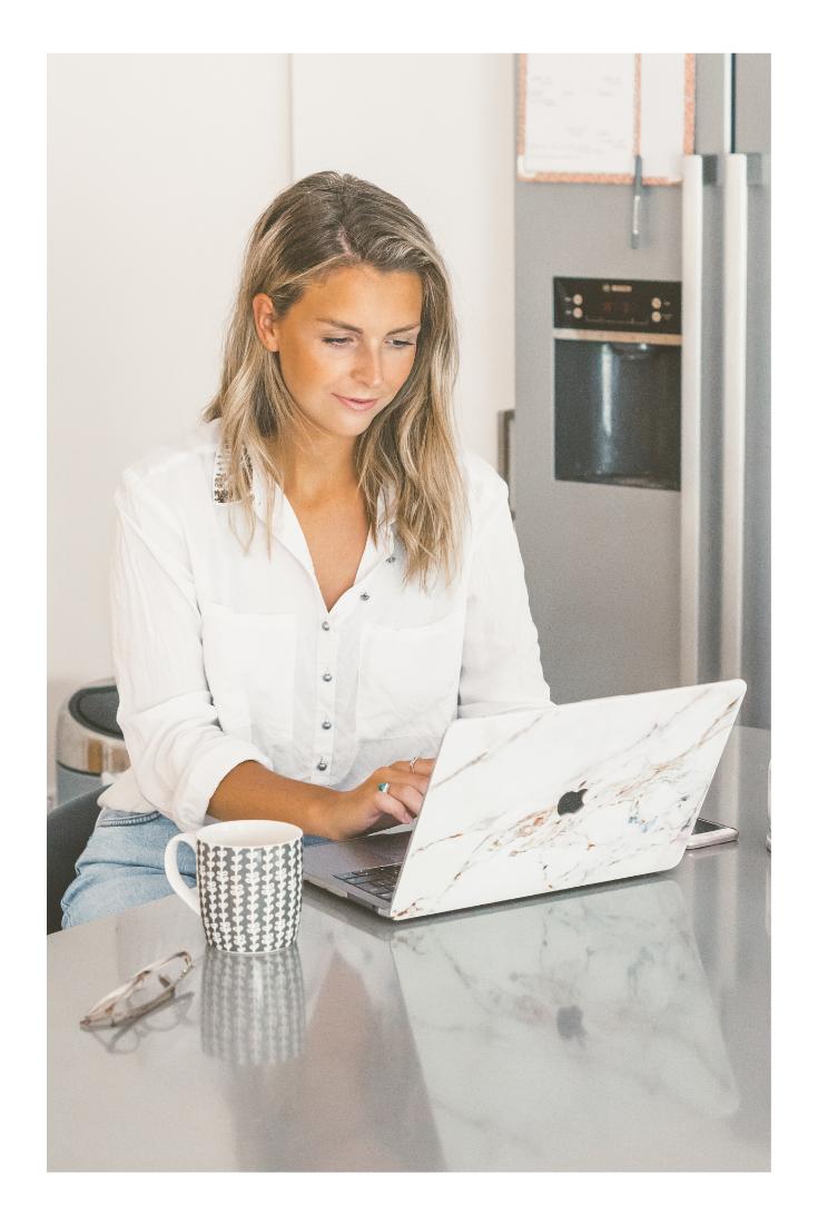 web design and marketing service