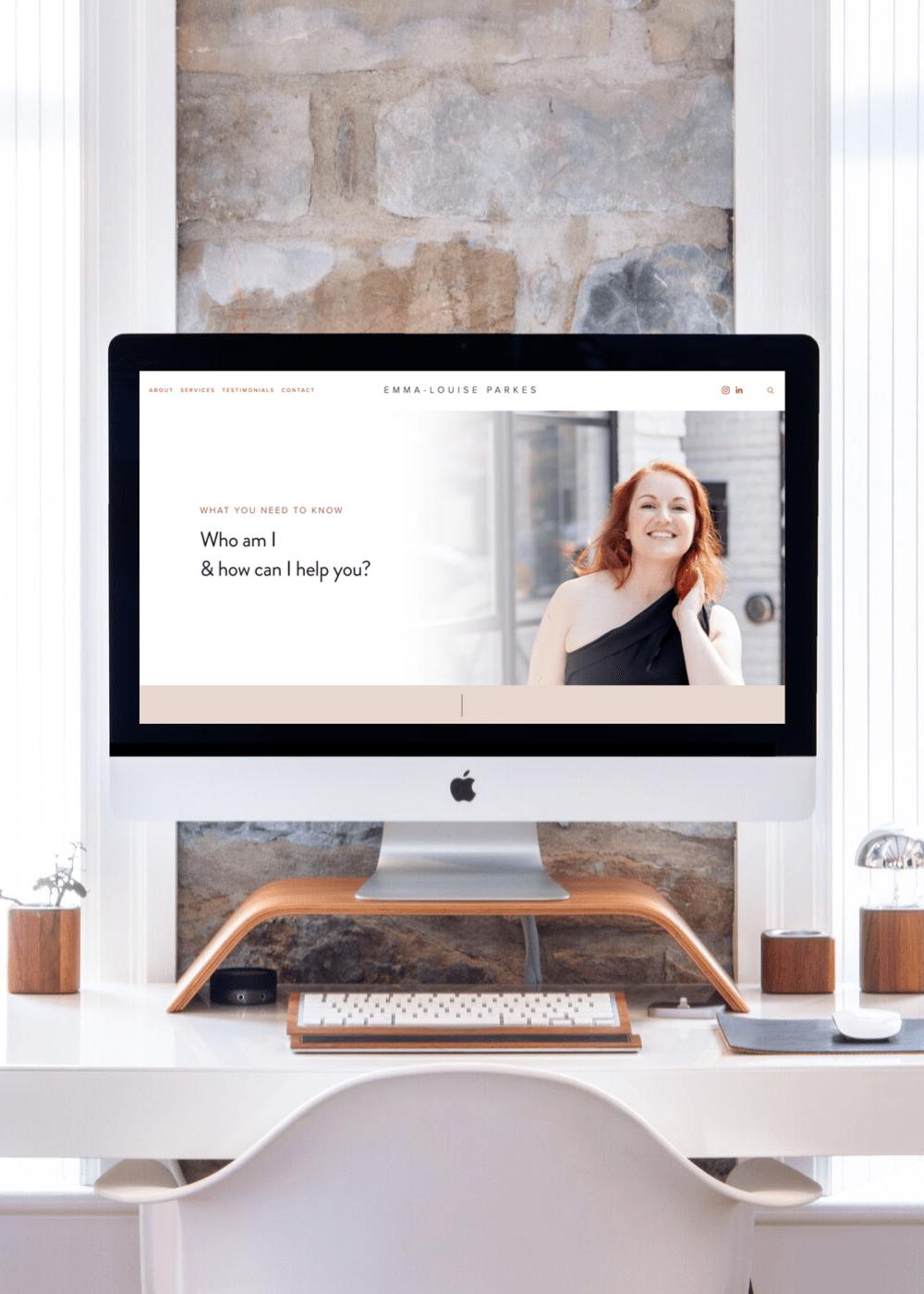 website design example (3)-min.png
