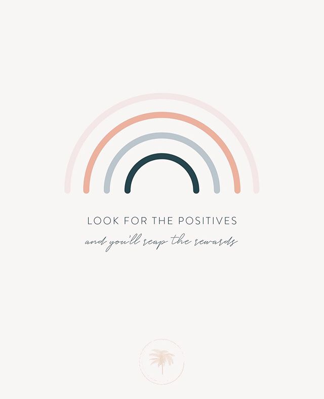 Keep your positive pants on ladies it's Friday and that means it's the weekend... ⠀⠀⠀⠀⠀⠀⠀⠀⠀ Which totally means it's officially wine time🍷 ⠀⠀⠀⠀⠀⠀⠀⠀⠀ Enjoy your weekend one and all! Go ahead and save this post to your story to share some positivity with your fellow gram followers this weekend 🌈 . . . .  #pinterestmarketing #socialmediahelp #mompreneur #babeswhohustle #bossmindset  #bosswomen #bossmoms #momswhohustle #socialmedialife #bizlife #scaleyourbusiness #sidehustler #bloggerlife #femalebosses #mombosslife #savvybusinessowner #smallbizsquad #workfromanywhere #calledtobecreative #smallbiztips #bloggerbabe #smallbizsquad #hustlemode #bossbabemindset #girlssupportinggirls #positivequotestoday #savvybusinessowners #bossbabetribe  #womenbusinessowners #createandcultivate