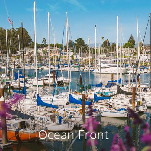 OceanFront.jpg