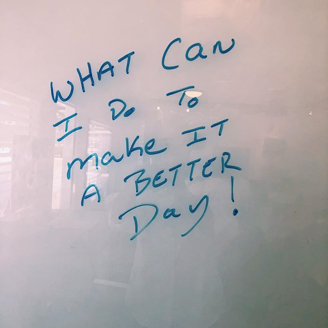 Thoughts of the day #santacruz #locatelli