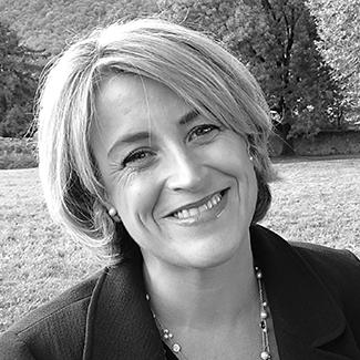 Diane Ridon-Javet - CEOMASTER EXECUTIVE COACH & FACILITATOR