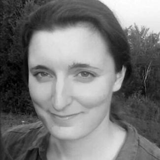 Hélène Derieux - SENIOR ANALYST & LEARNING ARCHITECT