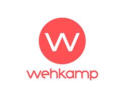 wehkamp_logo.png