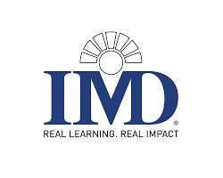 imd_logo.png