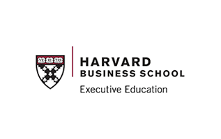 Harvard Business School (executive education).jpg