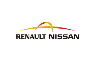 Renault-Nissan.png