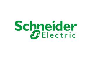 Schneider Electrics.png