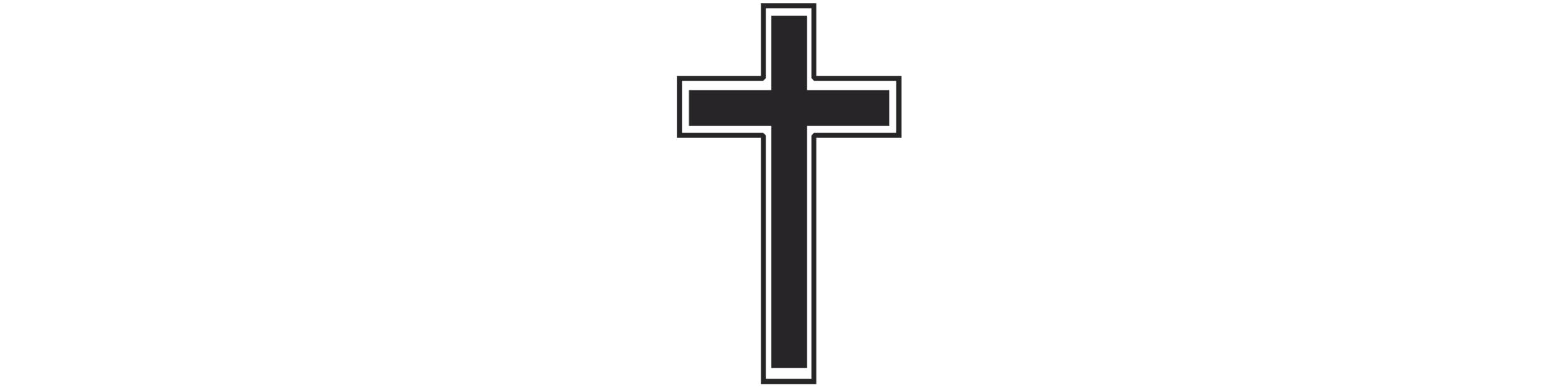 Cross_Worship.png