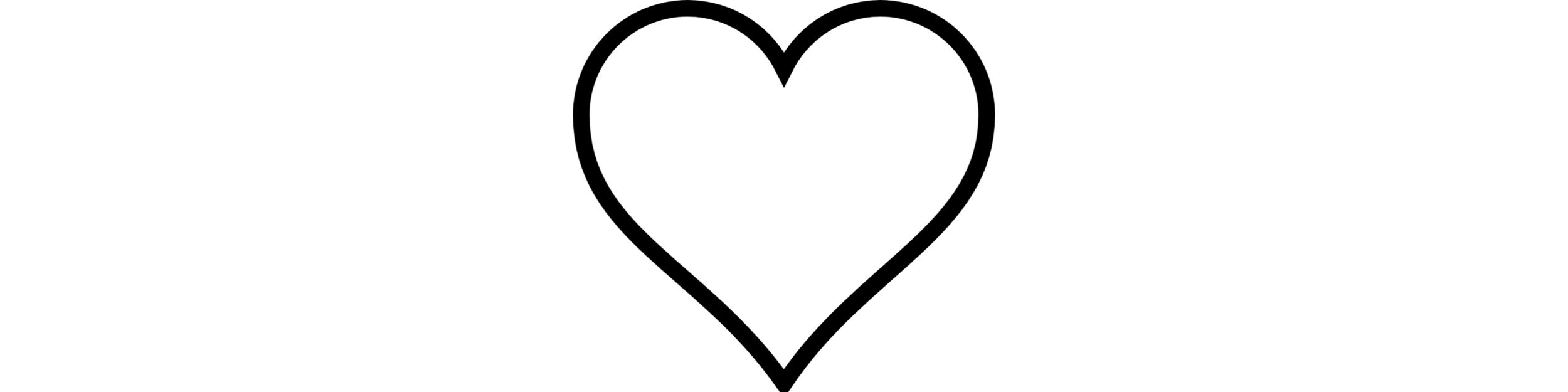 Heart_Serve.png