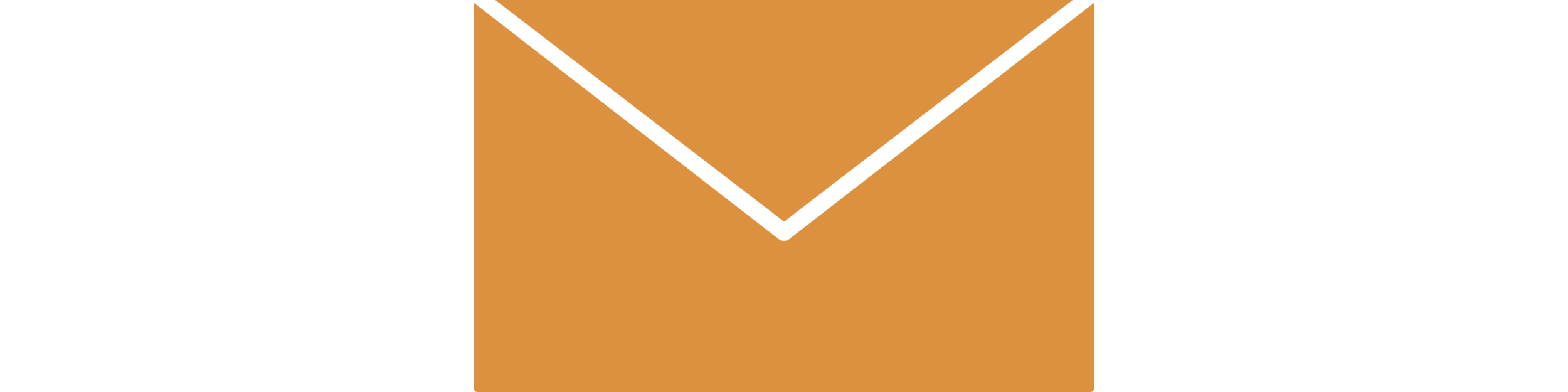 Giving_Envelope.png