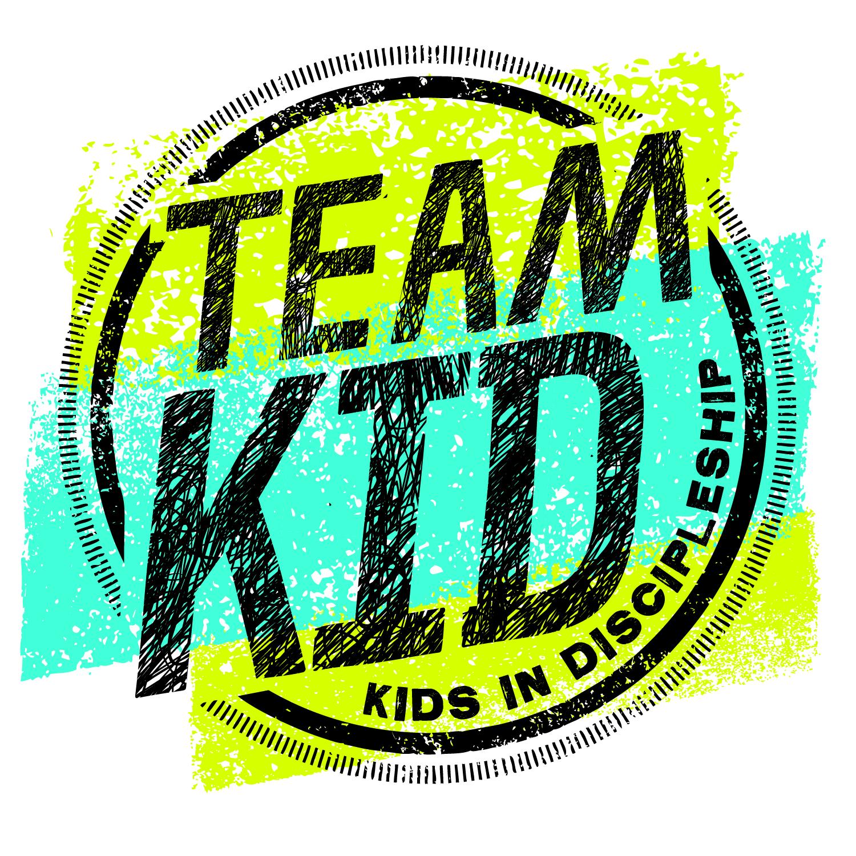 TeamKID-Logo-mid.jpg