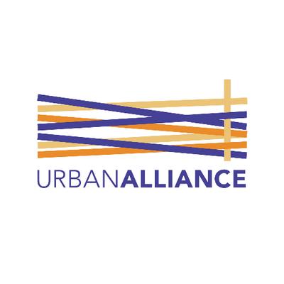 urban alliance.png