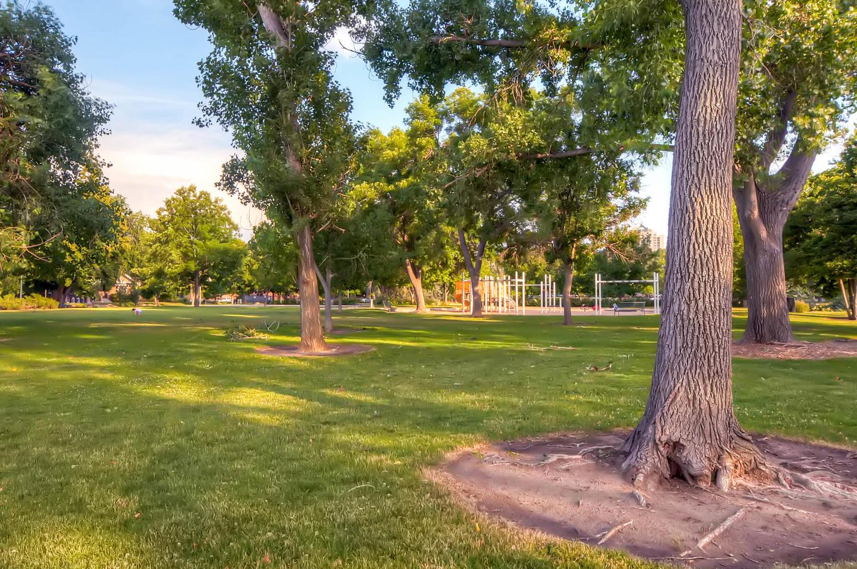 435 Washington St Denver CO-large-013-016-Alamo Placita Park-1500x996-72dpi.jpg