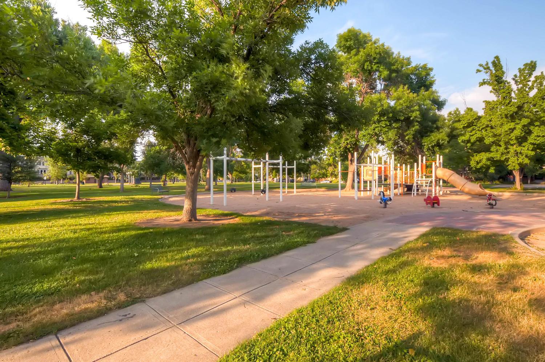 435 Washington St Denver CO-large-014-014-Alamo Placita Park-1500x997-72dpi.jpg