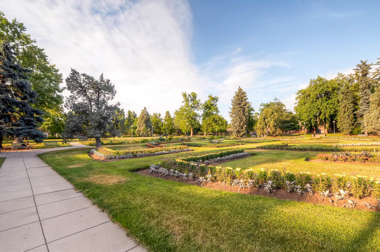 435 Washington St Denver CO-large-015-013-Alamo Placita Park-1500x997-72dpi.jpg