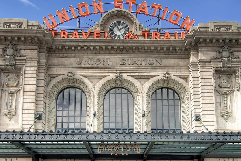 435 Washington St Denver CO-large-018-022-Union Station-1500x1000-72dpi.jpg
