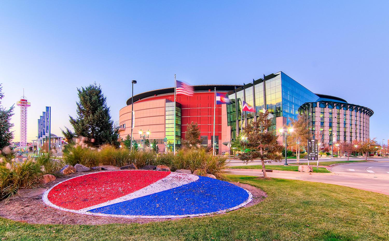 435 Washington St Denver CO-large-020-021-Pepsi Center-1500x931-72dpi.jpg