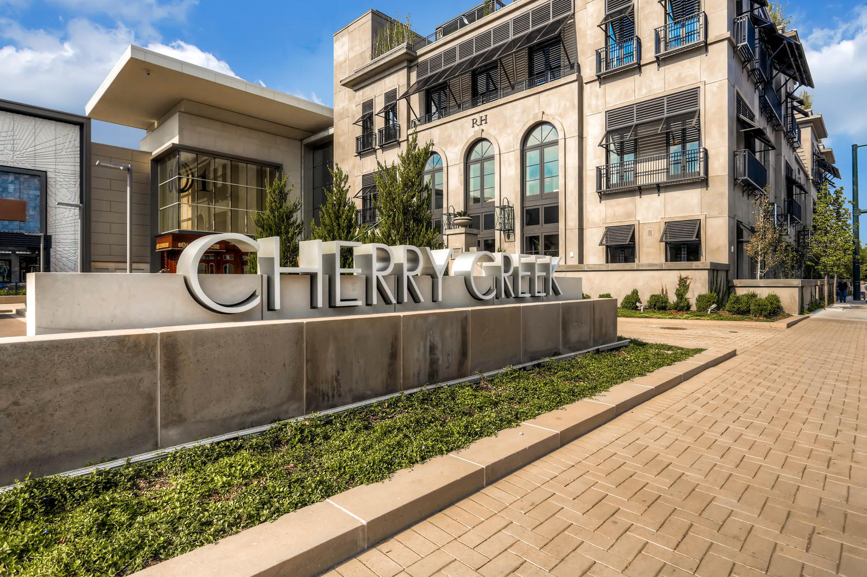 435 Washington St Denver CO-large-025-031-Cherry Creek Mall-1500x999-72dpi.jpg