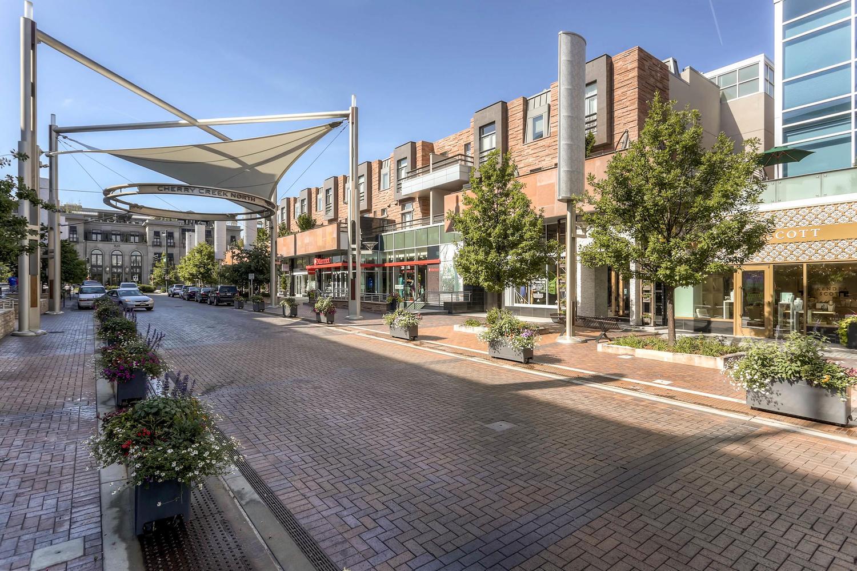 435 Washington St Denver CO-large-026-028-E 2nd and Fillmore St-1500x1000-72dpi.jpg