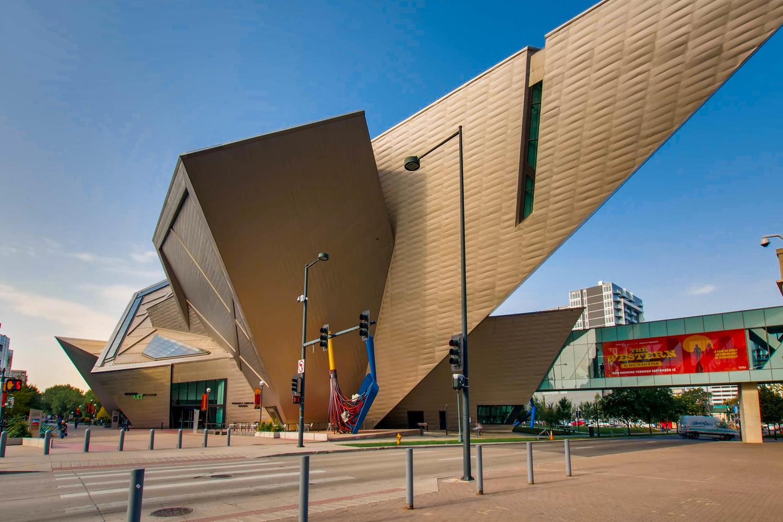 435 Washington St Denver CO-large-029-035-Denver Art Museum-1500x1000-72dpi.jpg