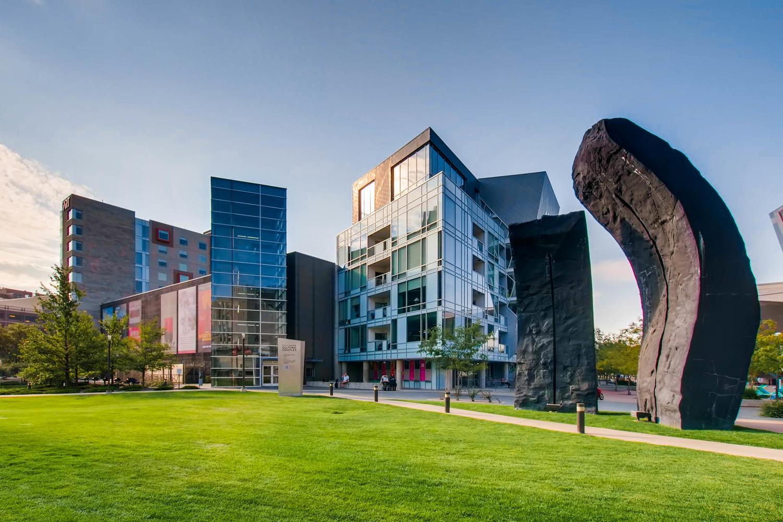 435 Washington St Denver CO-large-030-032-Cultural Center-1500x1000-72dpi.jpg
