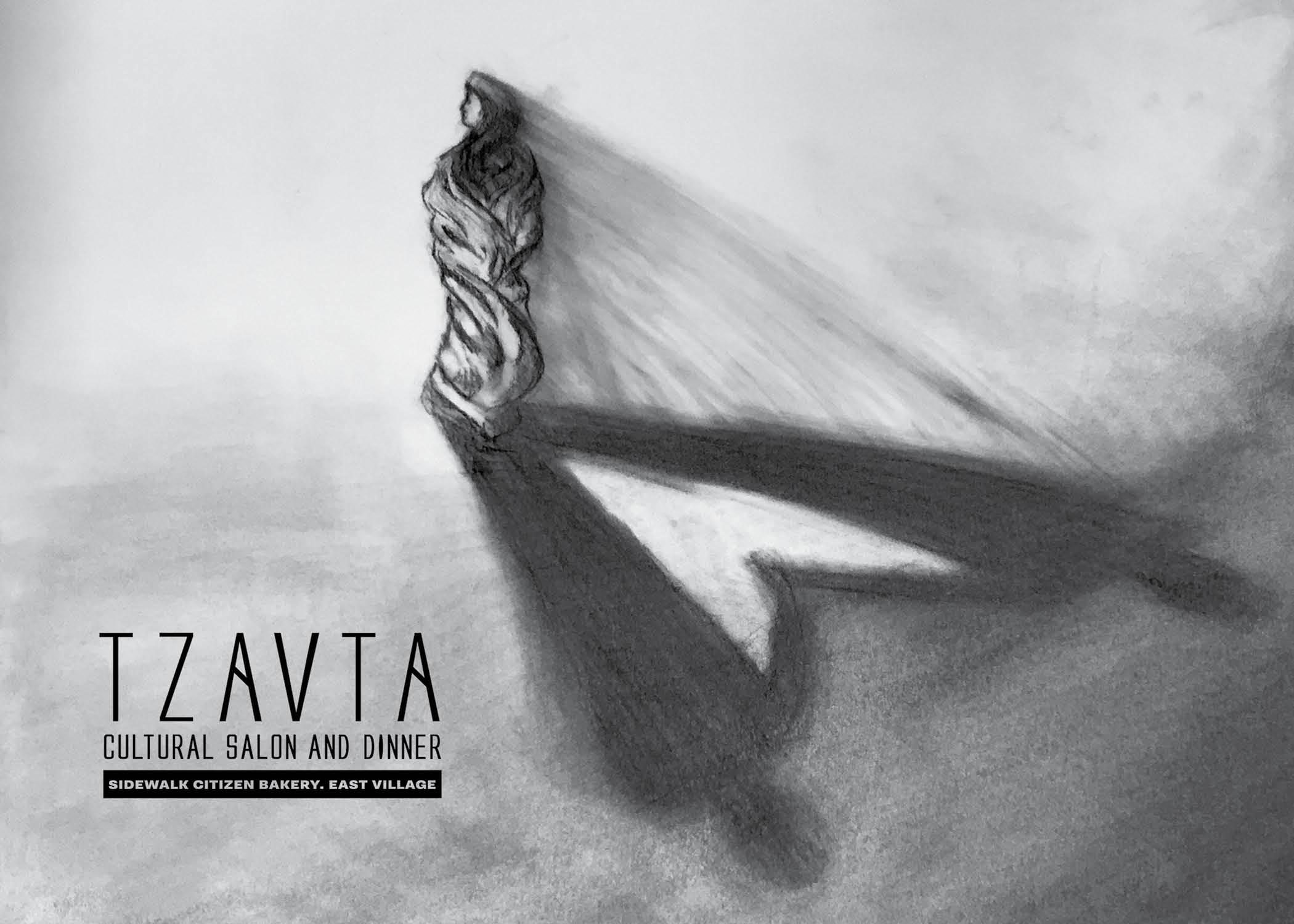TZAVTA #11