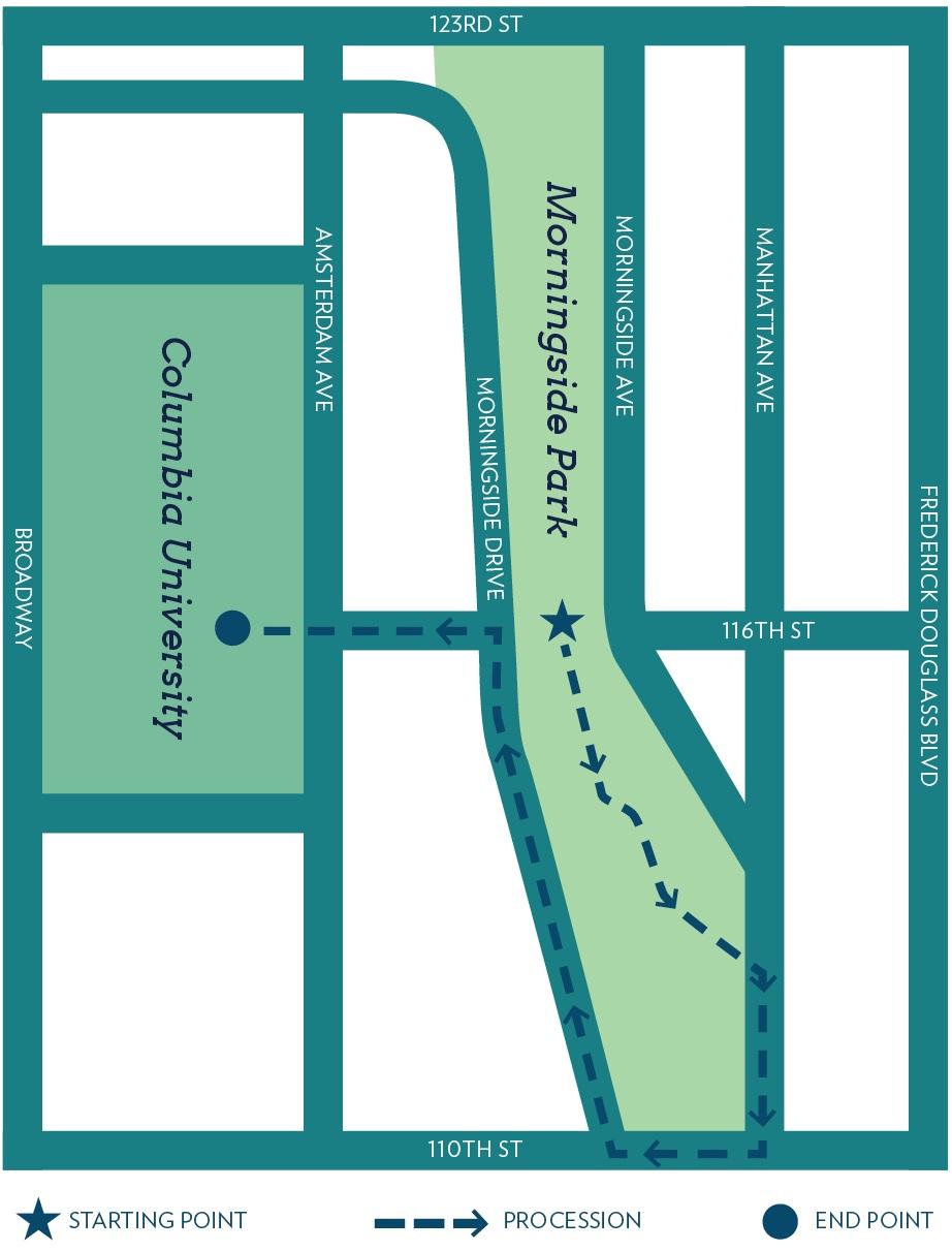 MSL-Map.jpg