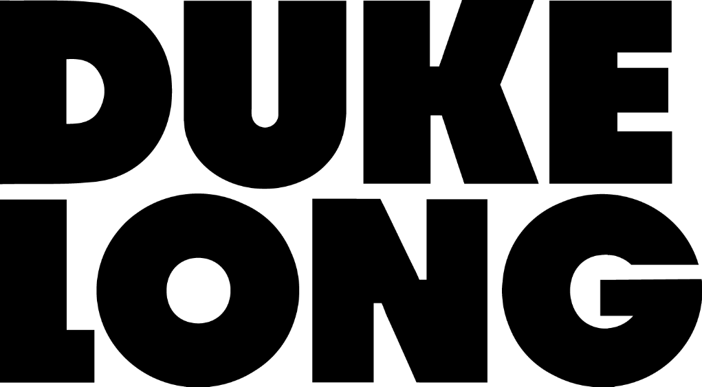 Duke-Long-Block-Resized-Logo.png