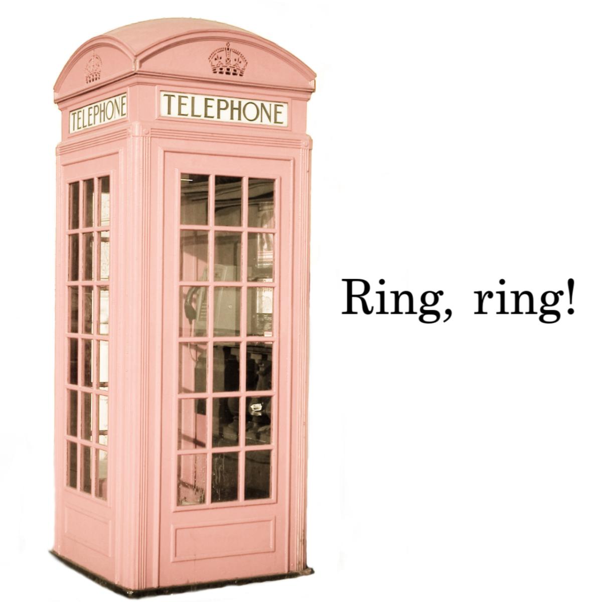 Ring Ring.png