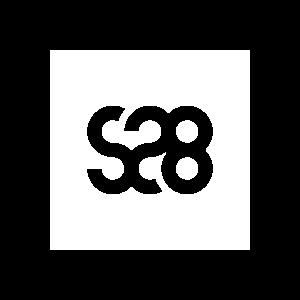 logo-s28.png
