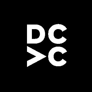 logo-dcvc.png