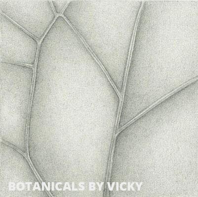 leaf-8.jpg