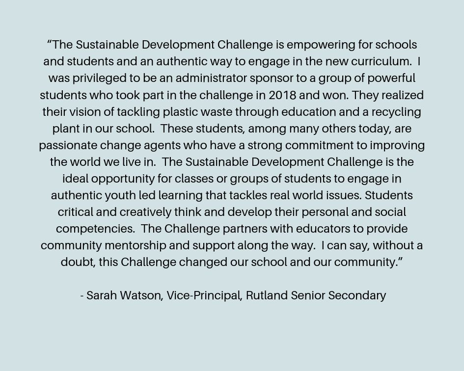 """""""As a school district, we endeavor to work alongside our families and our Central Okanagan Community to ensure that each of our learners graduate with a deep understanding of their talents, interests, and skill (1).jpg"""