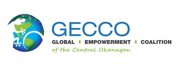 GECCO Logo Horizontal.png