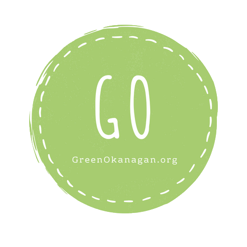GO LOGO Clean.png