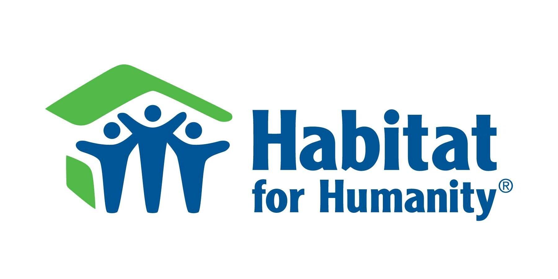 Habitat for Humanity Logo.jpg