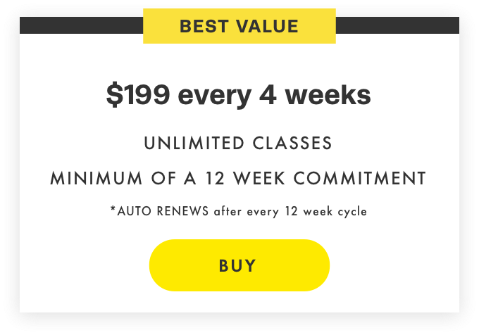 Pricing_Unlimited 12 Wk.png