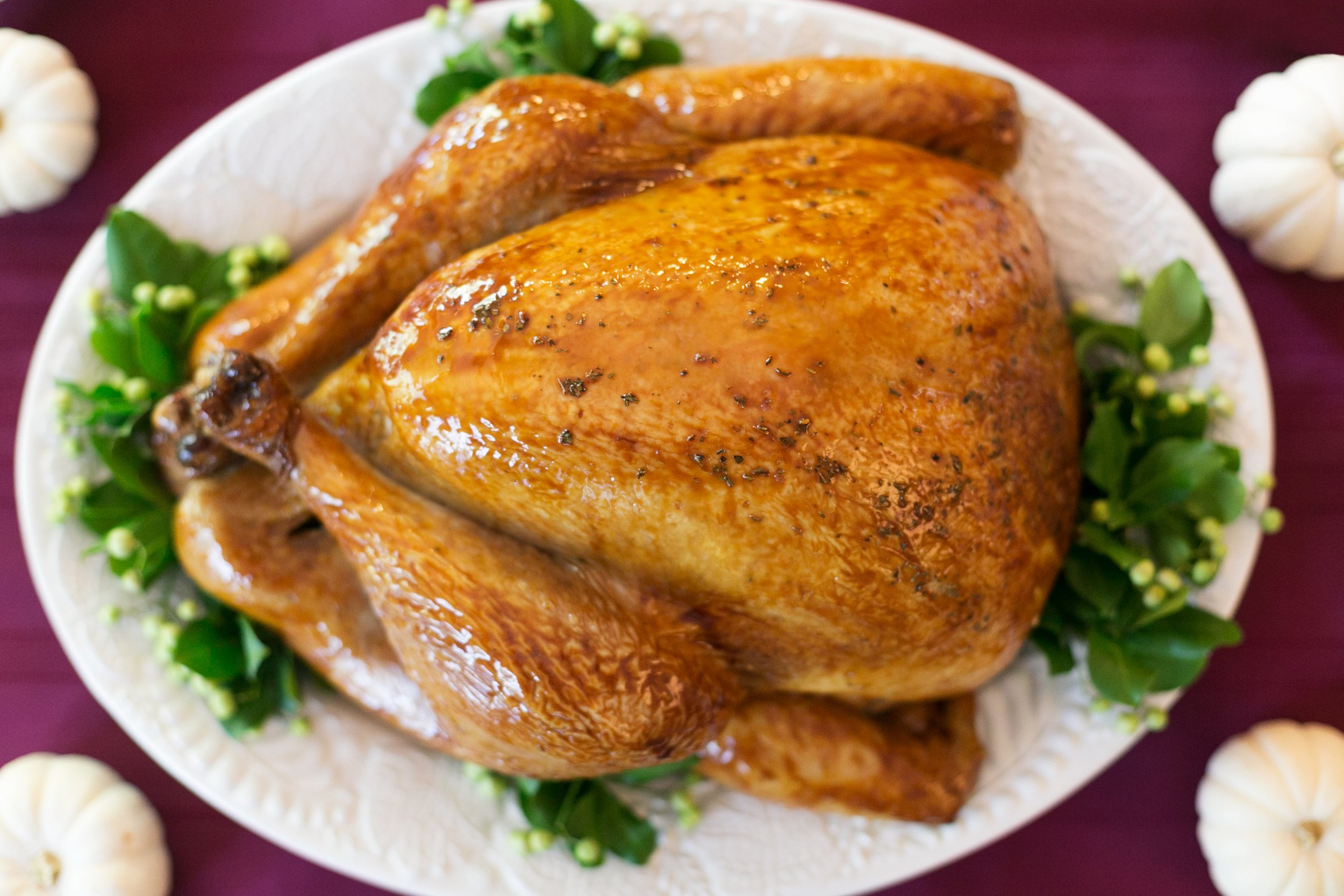 roasted-turkey.jpg