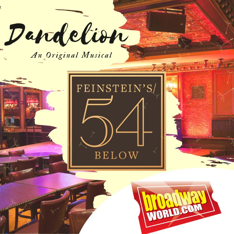 Dandelion, 54 Facebook Event  copy.png
