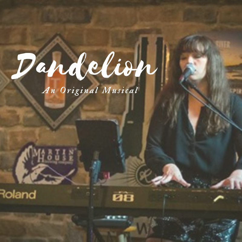 Dandelion, Press Page Images.png