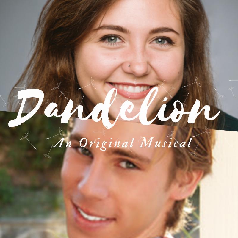 Dandelion, Press Page Images copy.png