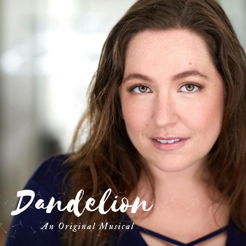 Jess Press Headshot w:Dandelion.png